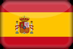 Nuevo mensaje en español