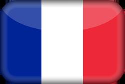 Nouveau message de l'univers en français