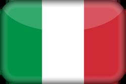 Nuovo messaggio dall'universo in italiano