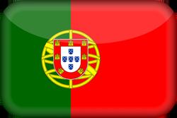 Nova mensagem em português