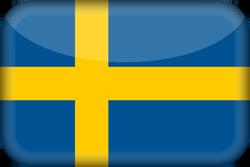 Meddelandena från universum på svenska